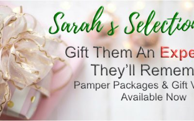 Christmas Gifts & Special Offers